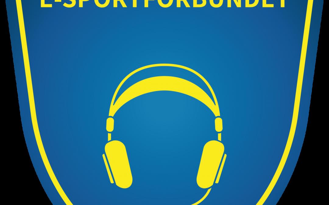 Swedish Esport Federation