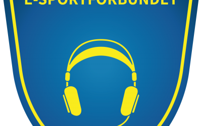 Swedish Esport Federation